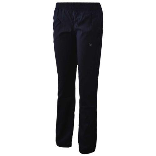 pantalon-winkel-betty-boop-mujer-6145