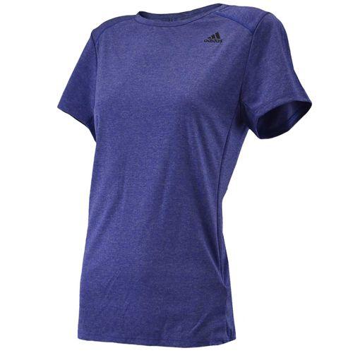 remera-adidas-run-ss-tee-mujer-bq2515