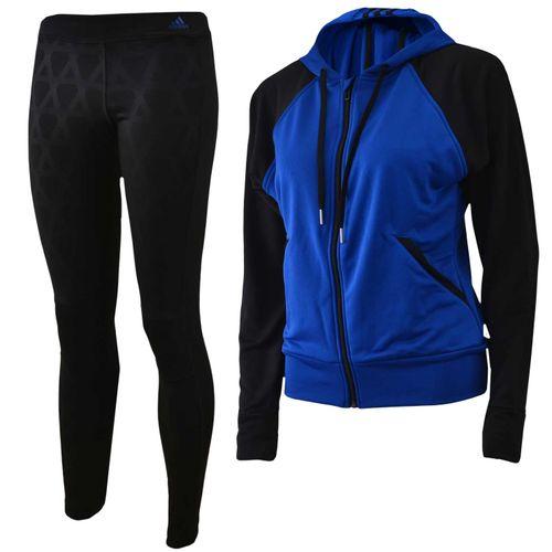 conjunto-adidas-tighthoody-mujer-aj5960