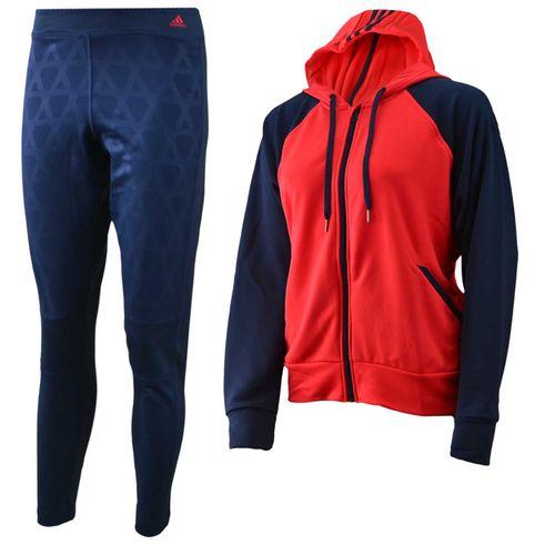conjunto-adidas-tighthoody-mujer-aj5961