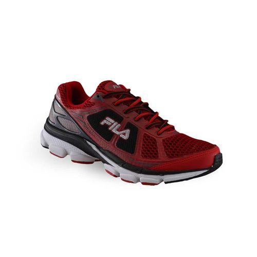 zapatillas-fila-striking-3_0-11j497x1670