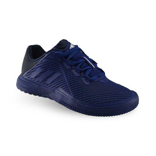 zapatillas-adidas-crazypower-tr-ba8930