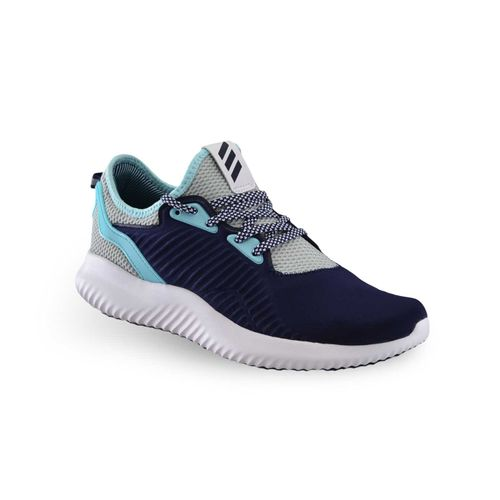 zapatillas-adidas-alphabounce-lux-mujer-b39272