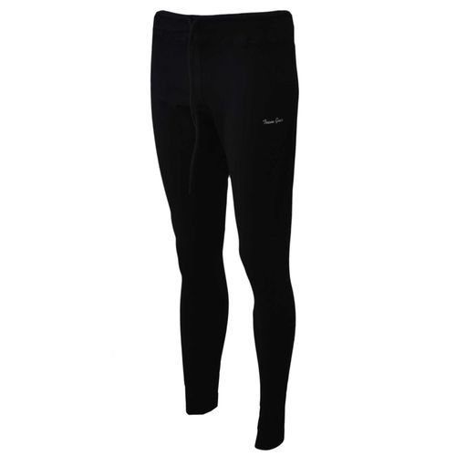pantalon-team-gear-chupin-c-puno-mujer-99140207