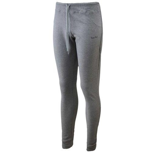 pantalon-team-gear-chupin-c-puno-mujer-99140507