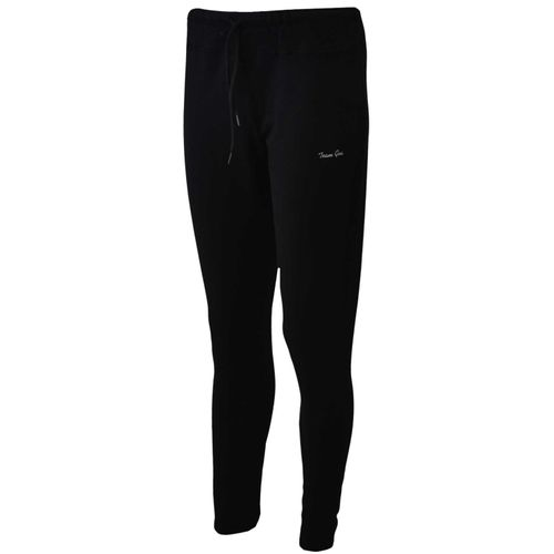 pantalon-team-gear-chupin-c-puno-mujer-99160207