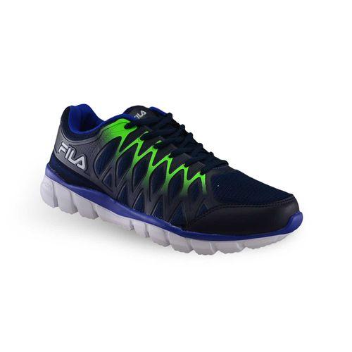 zapatillas-fila-vertex-11j479x1916