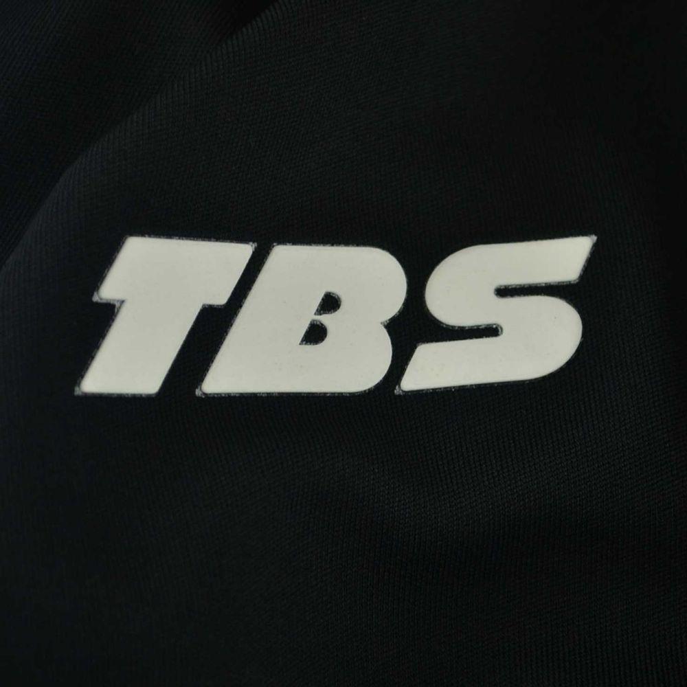 SHORT TBS ARQUERO CAU UNIÓN - redsport 667dad70c92