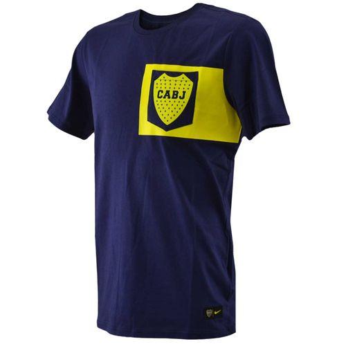 Indumentaria - Remeras Hombre Futbol amarillo – redsport 6d4127fe7ecb8