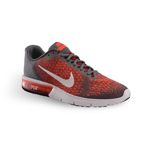 zapatillas-nike-air-max-sequent-2-852461-008