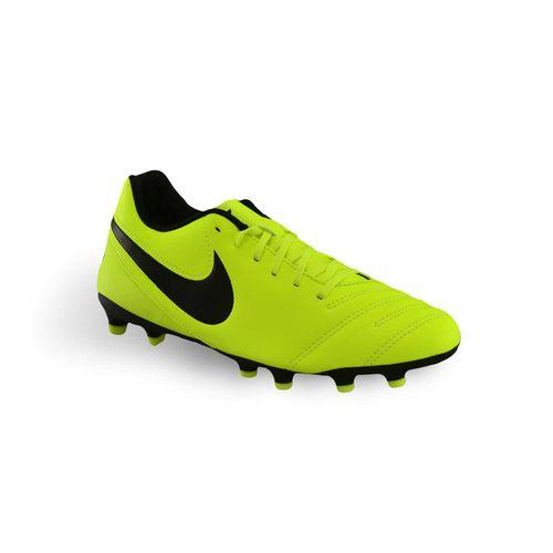 botines-de-futbol-nike-campo-tiempo-rio-iii-fg-819233-707
