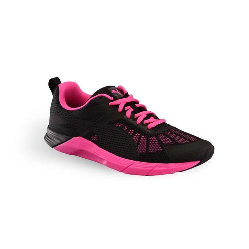 zapatillas-puma-propel-mujer-1189051-08