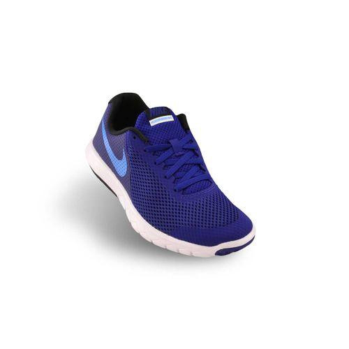 zapatillas-nike-flex-experience-5-junior-844995-400