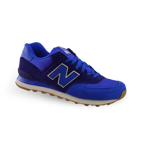 zapatillas-new-balance-ml574-n10020342300