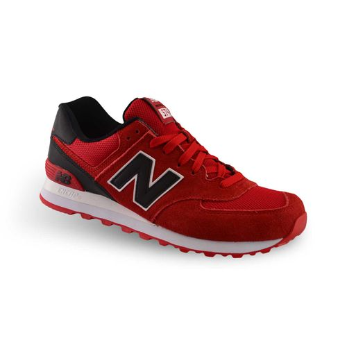 zapatillas-new-balance-ml574-n10020341430