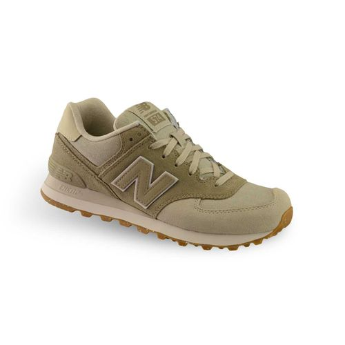 zapatillas-new-balance-ml574-n10020342833