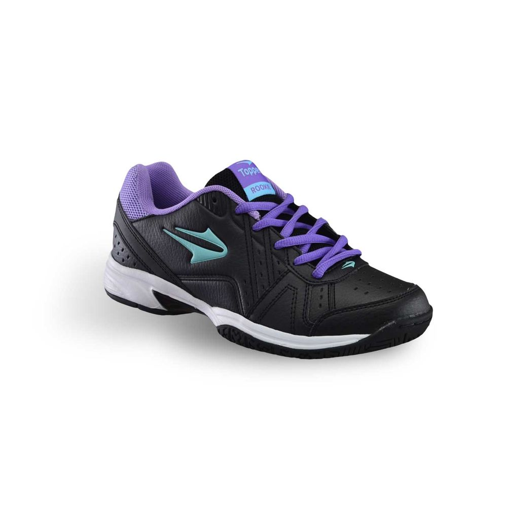 zapatillas-topper-lady-rookie-mujer-029158