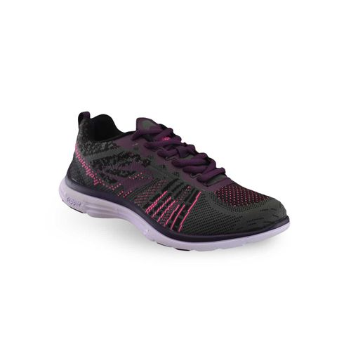 zapatillas-topper-lady-point-mujer-047984