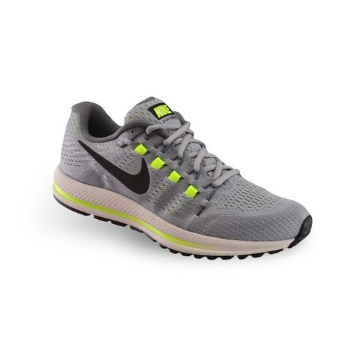 zapatillas-nike-air-zoom-vomero-12-863762-002