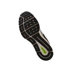zapatillas-nike-air-zoom-vomero-12-863762-002