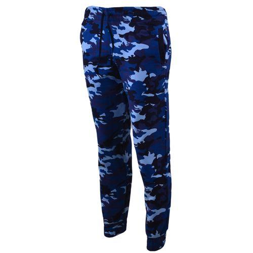pantalon-winkel-chupin-mirella-mujer-6463