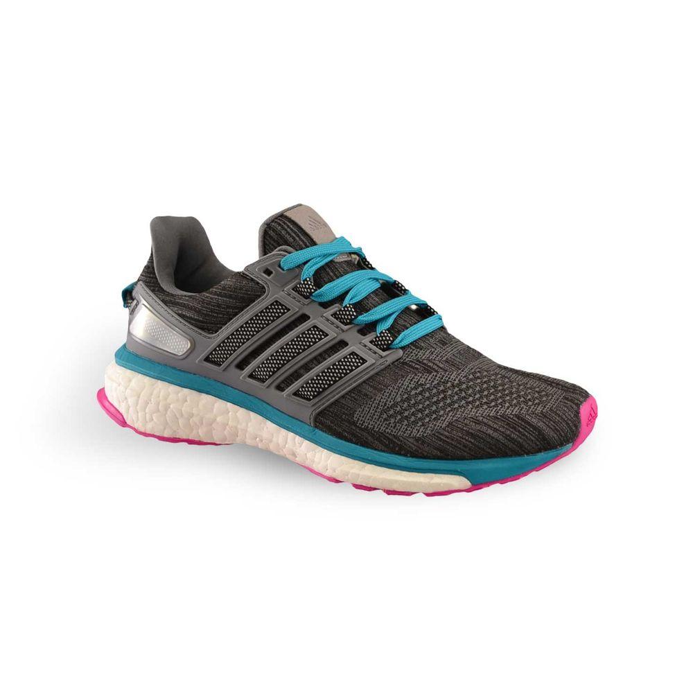 ... good zapatillas adidas energy boost 3 mujer bb5792 649d6 9be9d 5521fbc3a6238