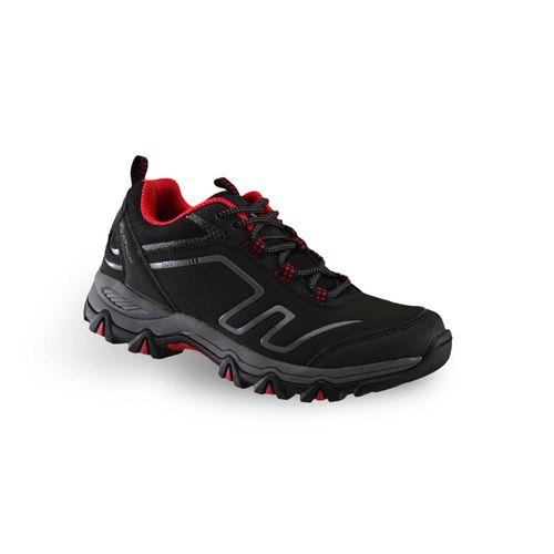 zapatillas-athix-mountain-9901017ngro-gris-rojo