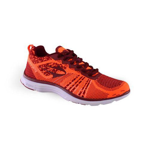 zapatillas-topper-point-047908