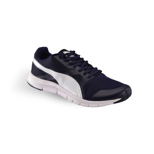 zapatillas-puma-flexracer-1361783-23