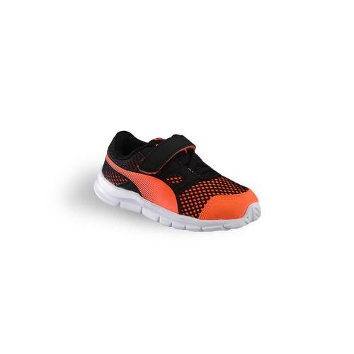 zapatillas-puma-flexracer-v-junior-1190214-02