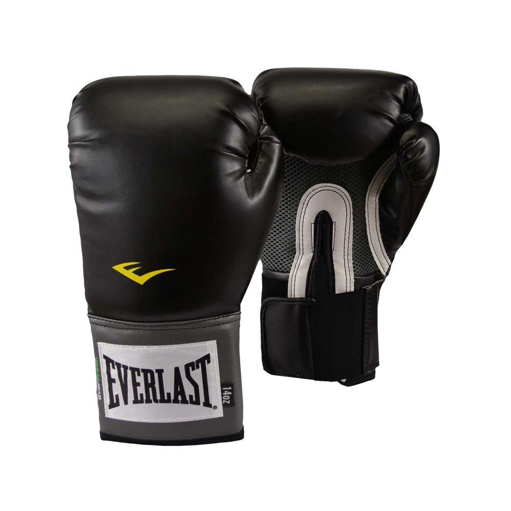 guantes-everlast-boxeo-12-oz-pro-style-training-120013