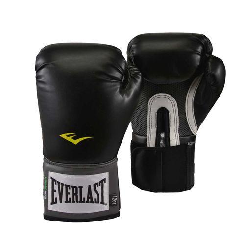 guantes-everlast-boxeo-14-oz-pro-style-training-120014