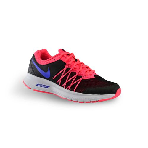zapatillas-nike-air-relentless-6-msl-mujer-843883-004