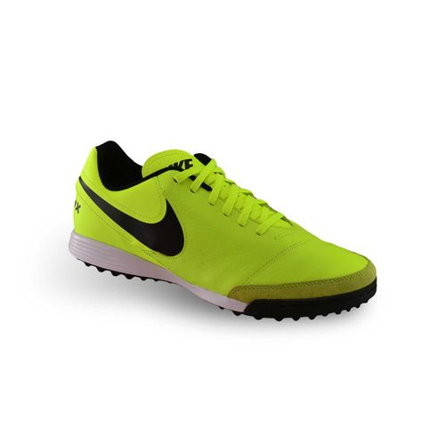botines-de-futbol-nike-f5-tiempo-genio-leather-ii-cesped-sintetico-819216-707