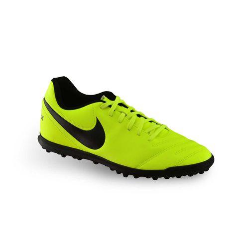 botines-de-futbol-nike-f5-tiempox-rio-iii-tf-cesped-sintetico-819237-707