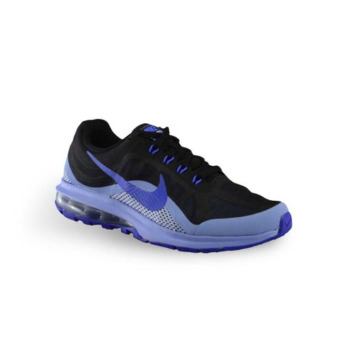 af14f1ec446 ... coupon code for zapatillas nike air max dynasty 2 mujer 2714d 36c84