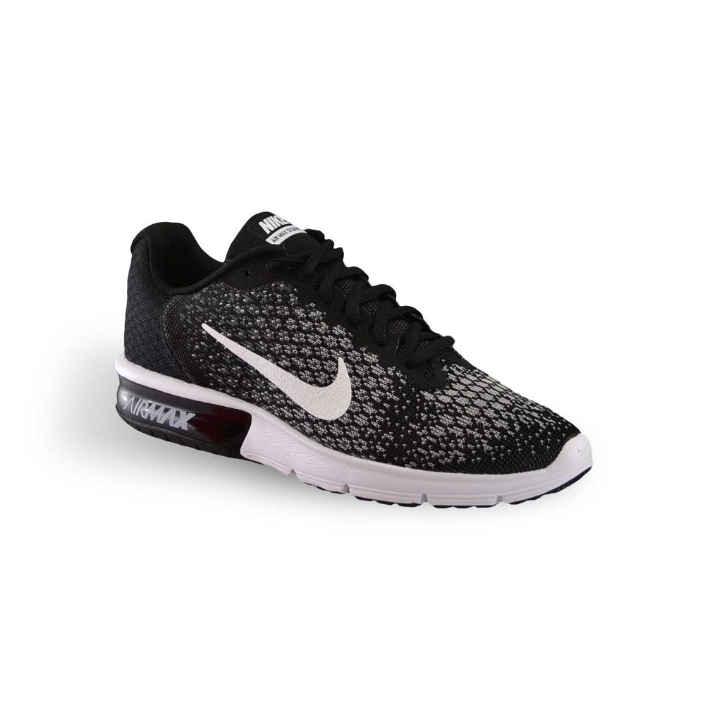 ... zapatillas-nike-air-max-sequent-2-mujer-852465- ... 463f7c85c26f
