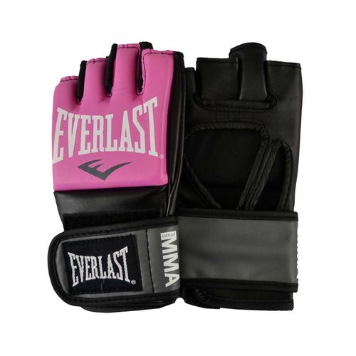 guantes-everlast-mma-pro-style-grappling-mma-mujer-ev-7778psm