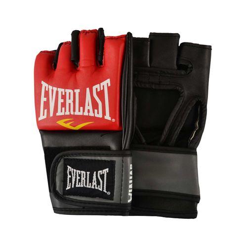 guantes-everlast-mma-pro-style-grappling-mma-ev-7778rblxl