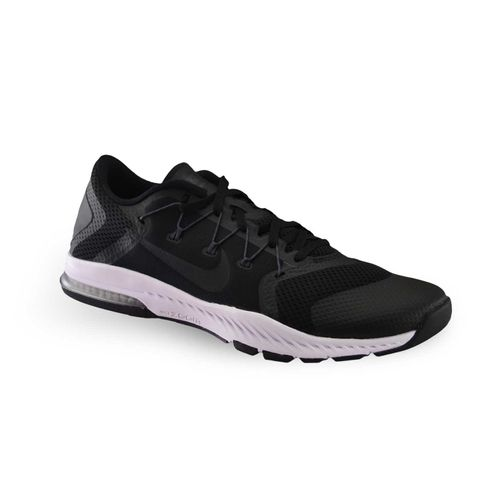 zapatillas-nike-zoom-train-complete-882119-002