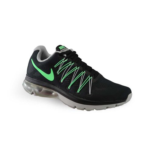 zapatillas-nike-air-max-excellerate-5-mujer-852693-005