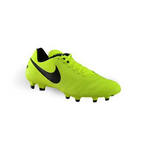 botines-de-futbol-nike-campo-pr-tiempo-genio-ii-leather-fg-819213-707
