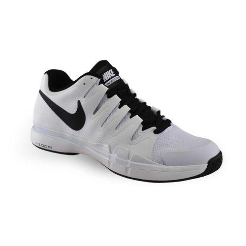 zapatillas-nike-zoom-vapor-9_5-tour-631458-101