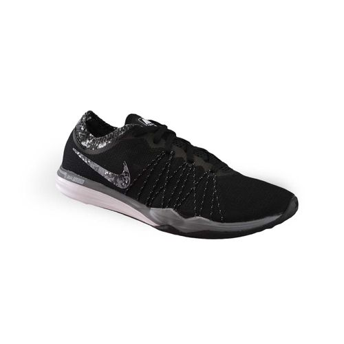zapatillas-nike-dual-fusion-tr-hit-prnt-mujer-844667-010