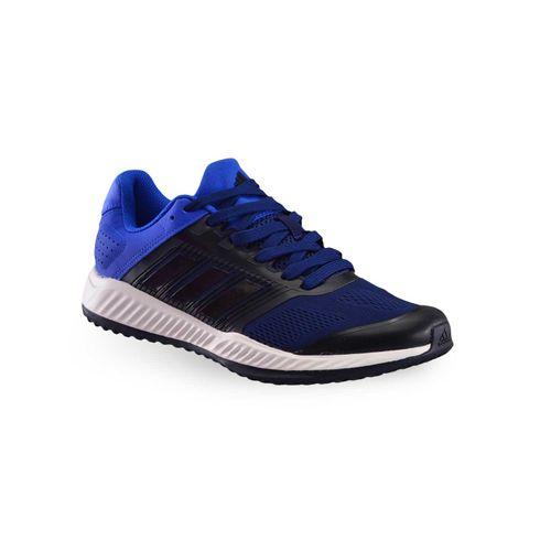 zapatillas-adidas-zg-bounce-ba8940
