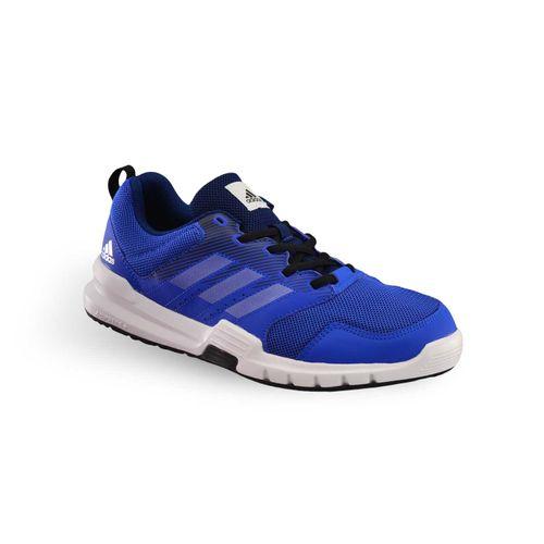 calzado-adidas-assential-star-3-ba8946