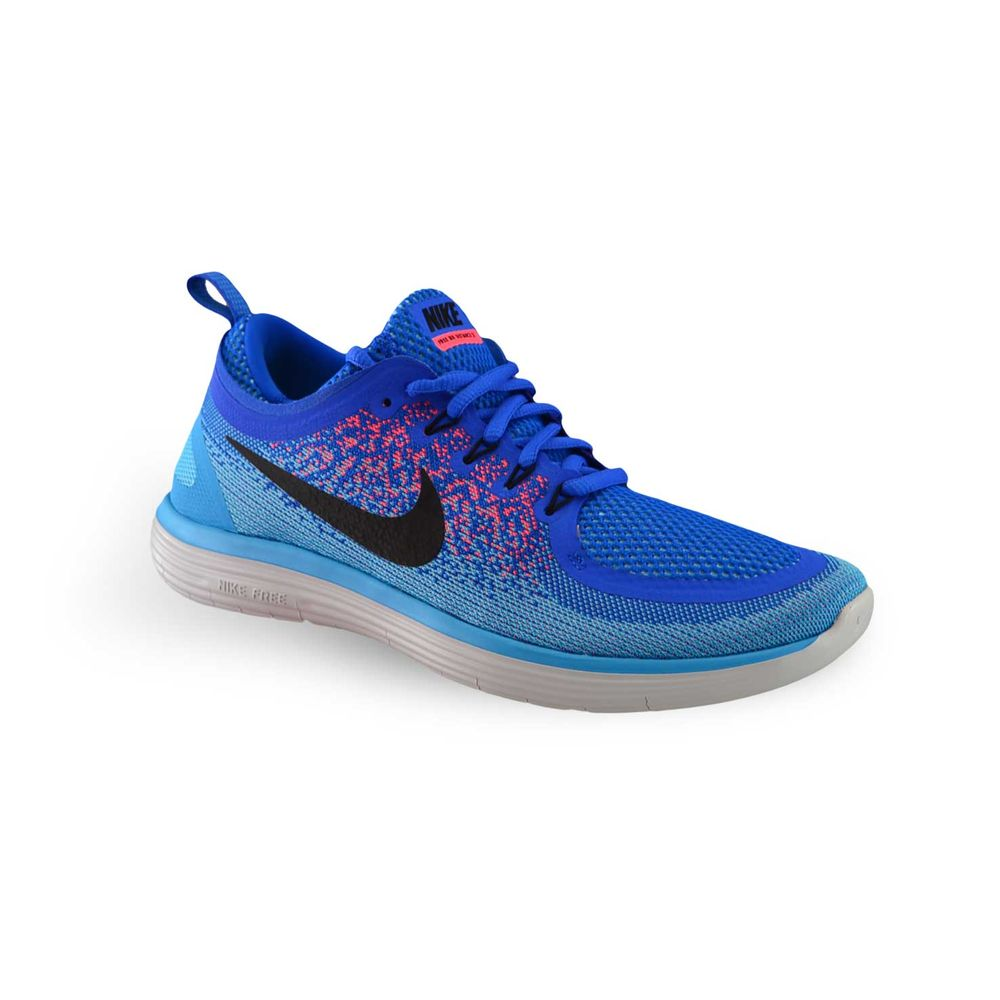 Nike Free RN Distance Zapatillas de correr