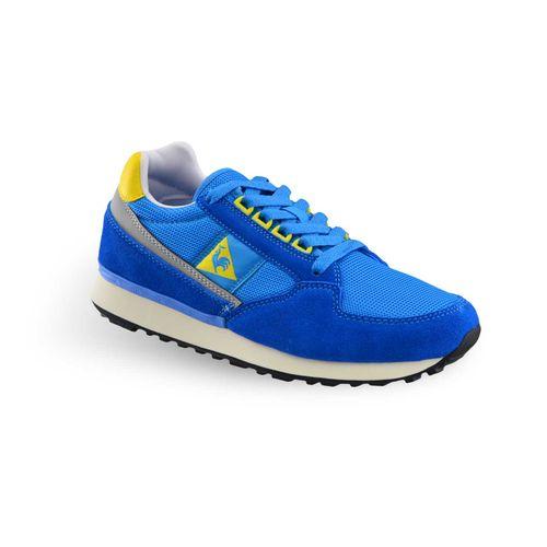 zapatillas-le-coq-eclat-89-1-7272