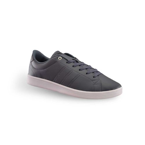 zapatillas-adidas-advantage-clean-qt-mujer-aw3972