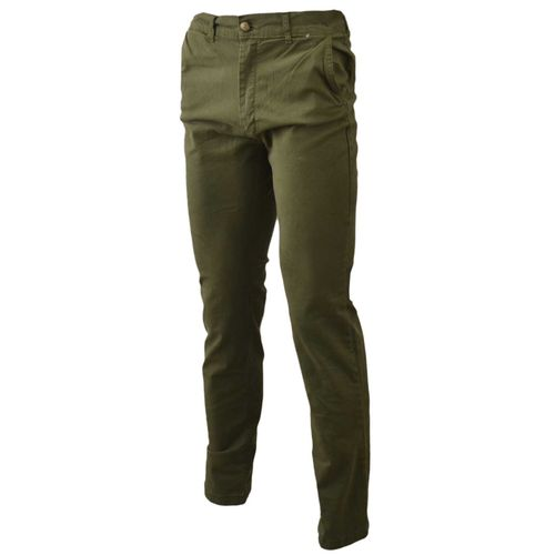 pantalon-reef-chinotown-vi-272203193